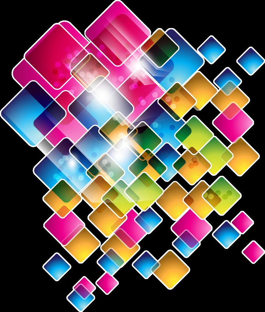 иконка-1